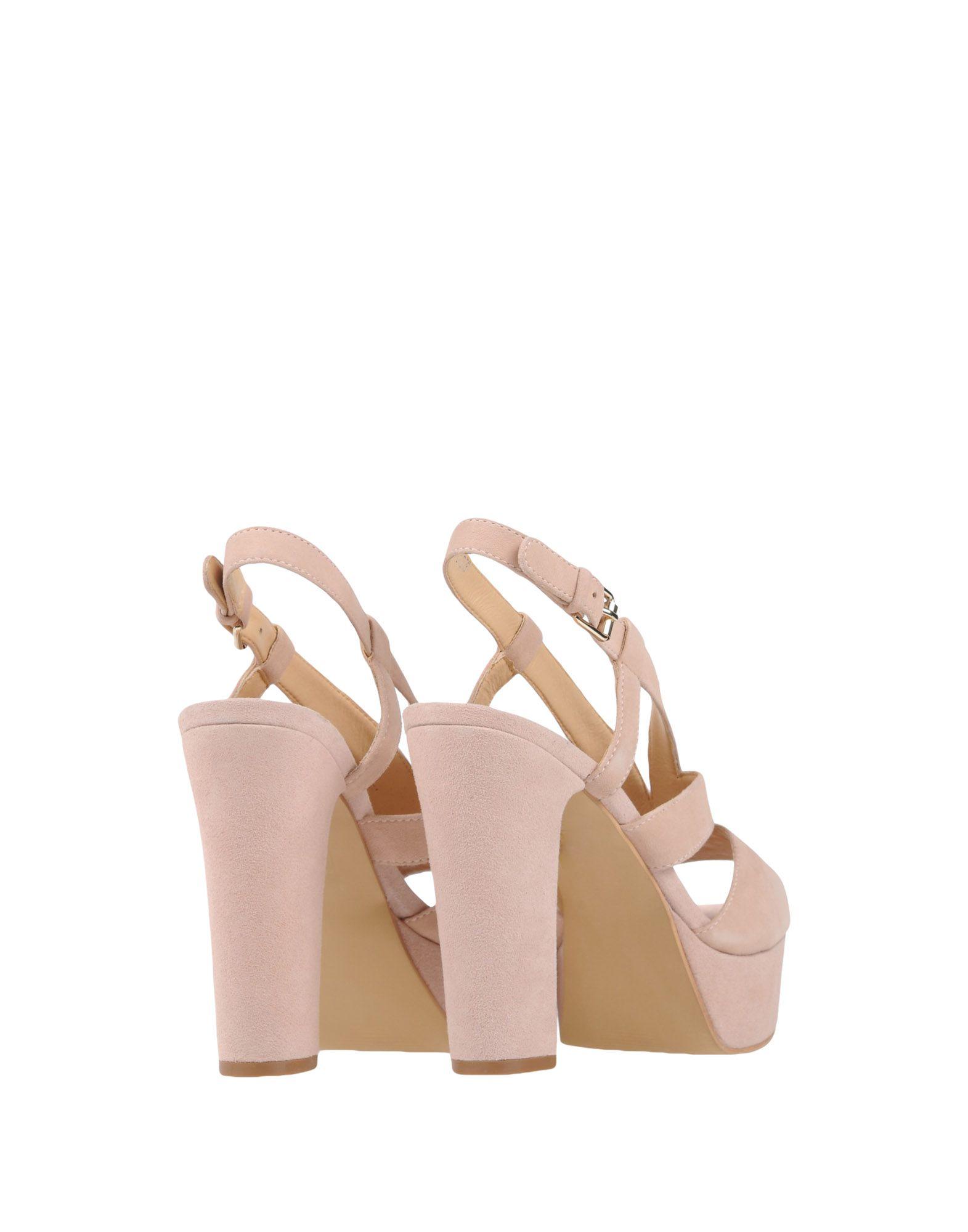 Bruno Premi Sandalen Damen  11443868AT Gute Qualität beliebte Schuhe