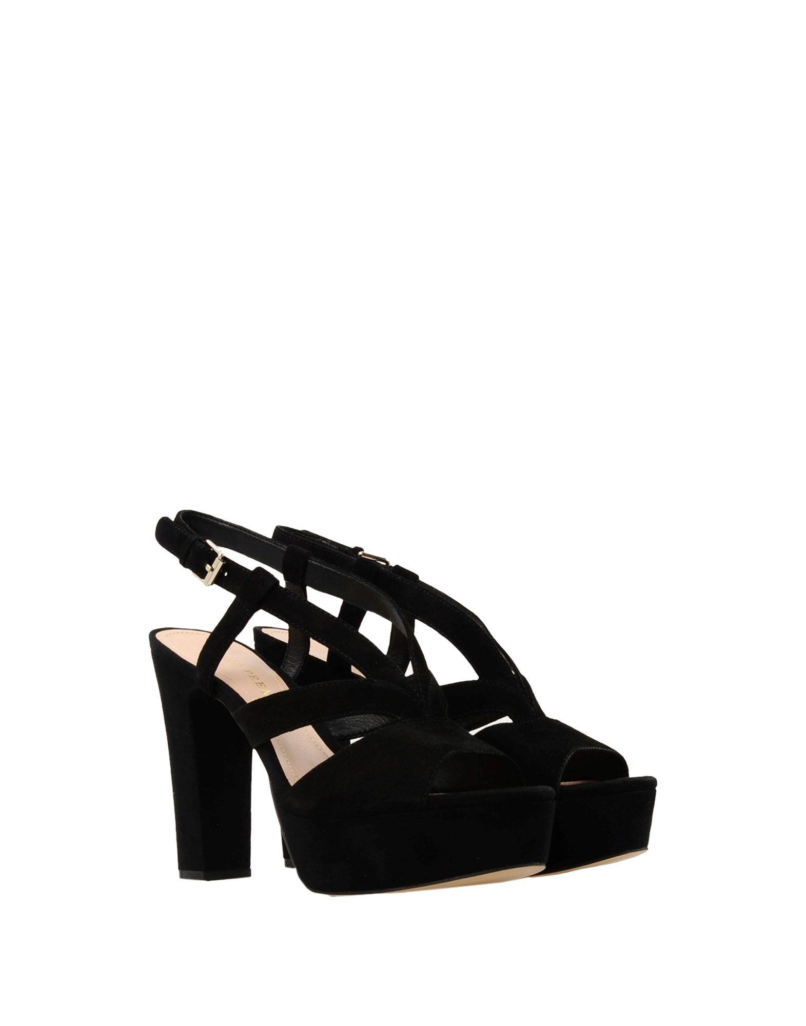 Bruno Premi Sandalen Damen  11443868MM Gute Qualität beliebte Schuhe