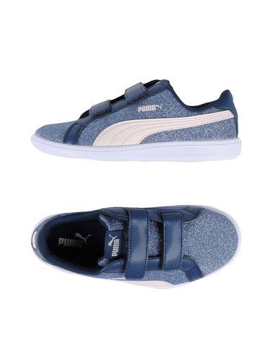 PUMA Puma Smash Glitz Gla Sneakers