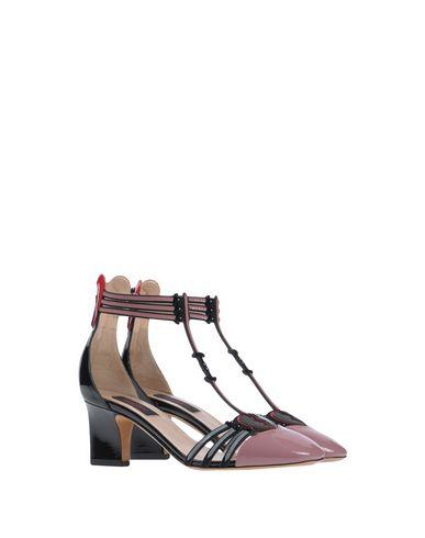 Valentino Garavani Shoe utløps nicekicks 0zIDTT5v