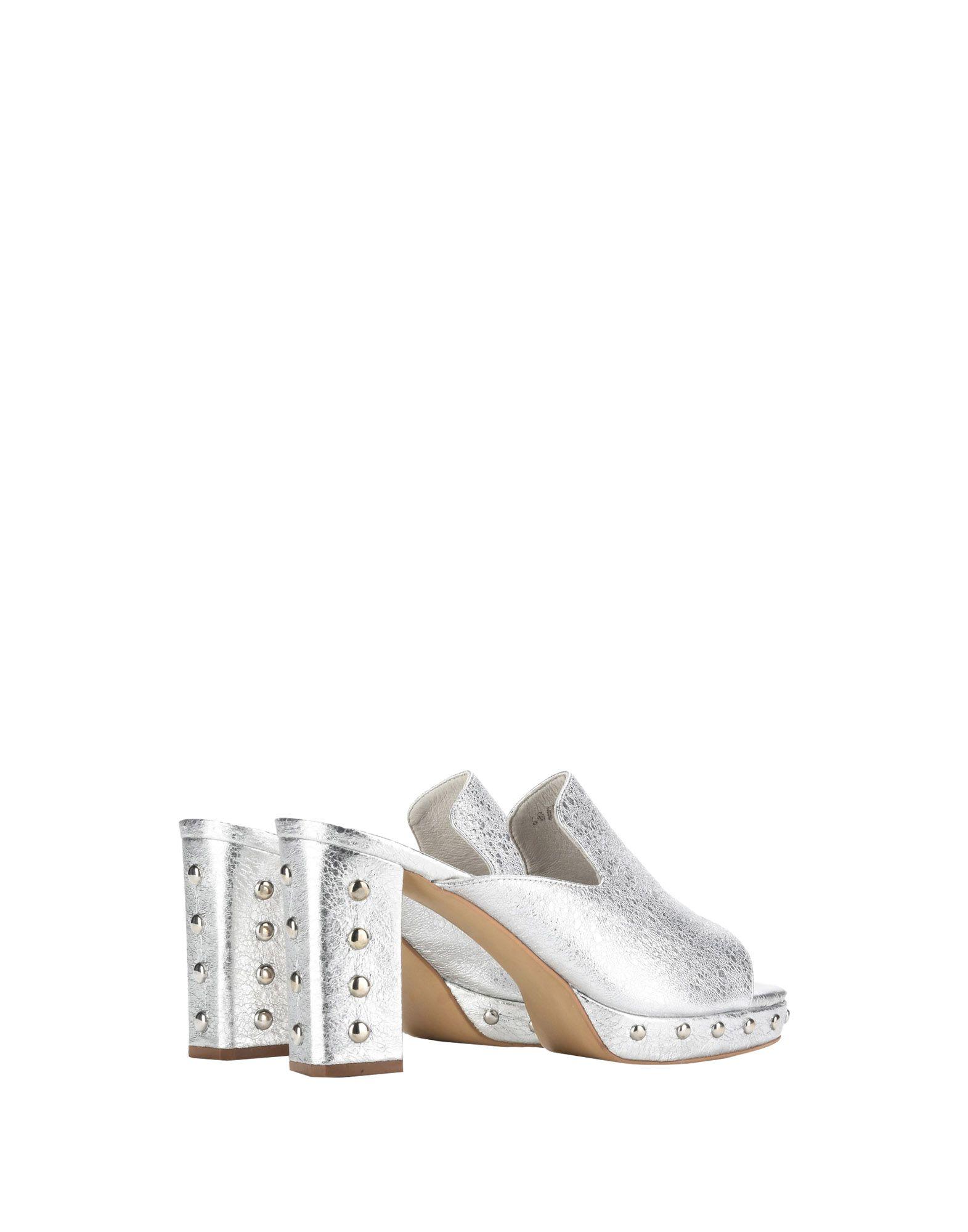Bruno Premi Sandalen Damen  11443921KB Gute Qualität beliebte Schuhe