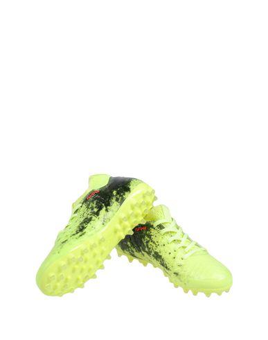 PUMA FUTURE 18.3 MG Jr Sneakers Die Günstigste Günstig Online Footlocker Finish Günstig Online Günstig Kaufen Footaction Verkauf 2018 Neue 5ZlXqVNH