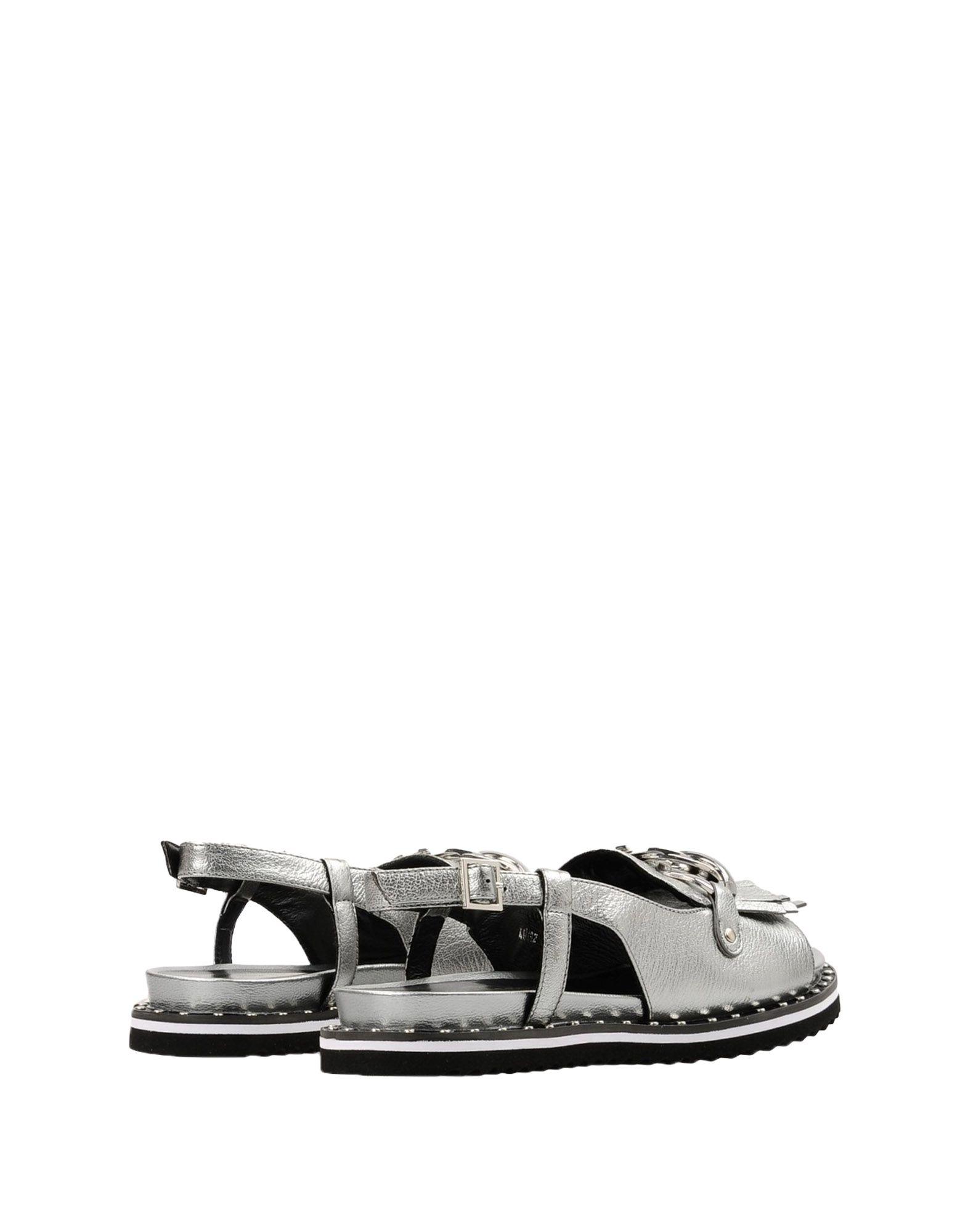 Gut um billige Schuhe zu tragenBruno Premi Damen Sandalen Damen Premi  11443951BG 9cdaaf