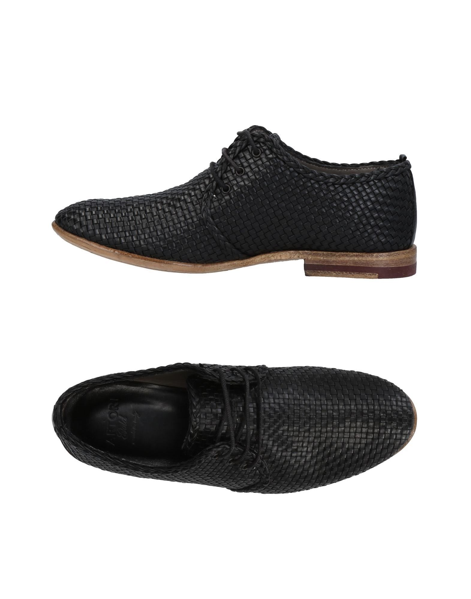 Sartori Gold Schnürschuhe Damen  11443975KX Gute Qualität beliebte Schuhe