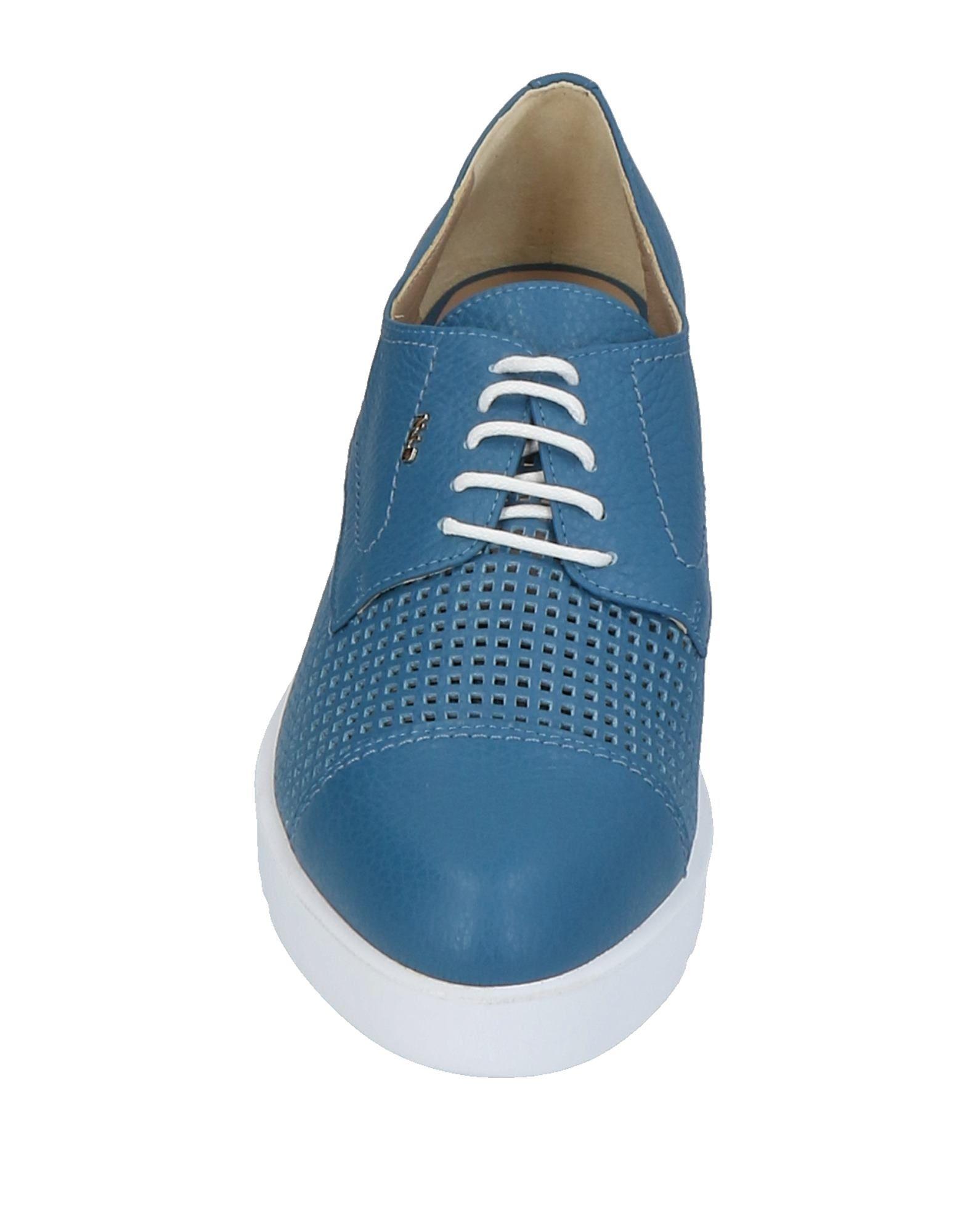 Chaussures À Lacets Norma J.Baker Femme - Chaussures À Lacets Norma J.Baker sur
