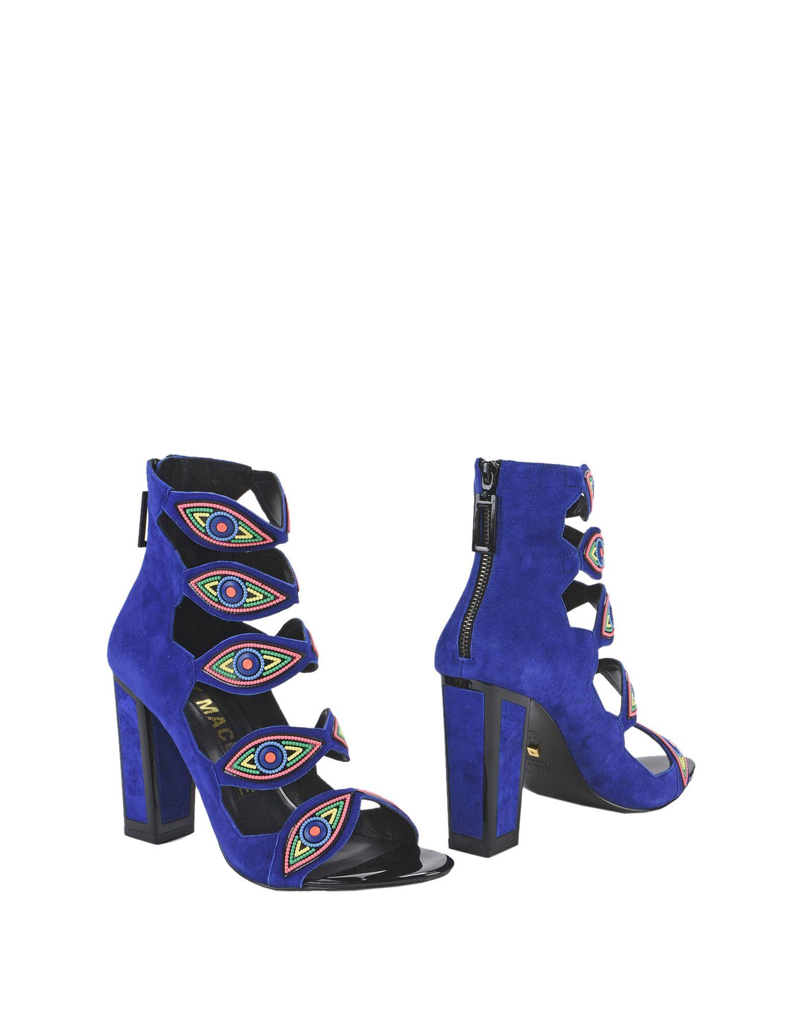 Kat Maconie Thea  11443984RXGut aussehende strapazierfähige Schuhe