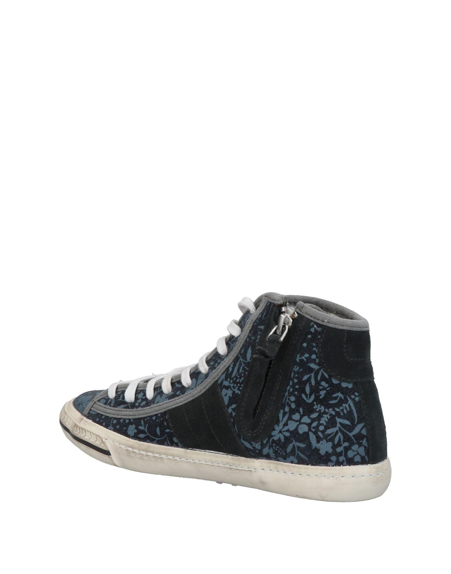 Sneakers D.A.T.E. Femme - Sneakers D.A.T.E. sur