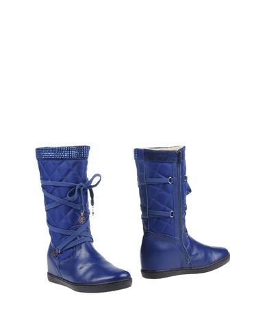 Kaufen Günstig Online MISS BLUMARINE Stiefel Freies Verschiffen Der Offizielle Website Auslasszwischenraum I2VZ03HJ