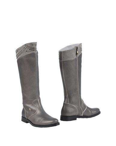 2018 Unisex Zum Verkauf MISS BLUMARINE Stiefel Kühl Einkaufen Billig Verkauf Erschwinglich Rabatt 100% Original Großhandelspreis Verkauf Online WUEjLqaQH