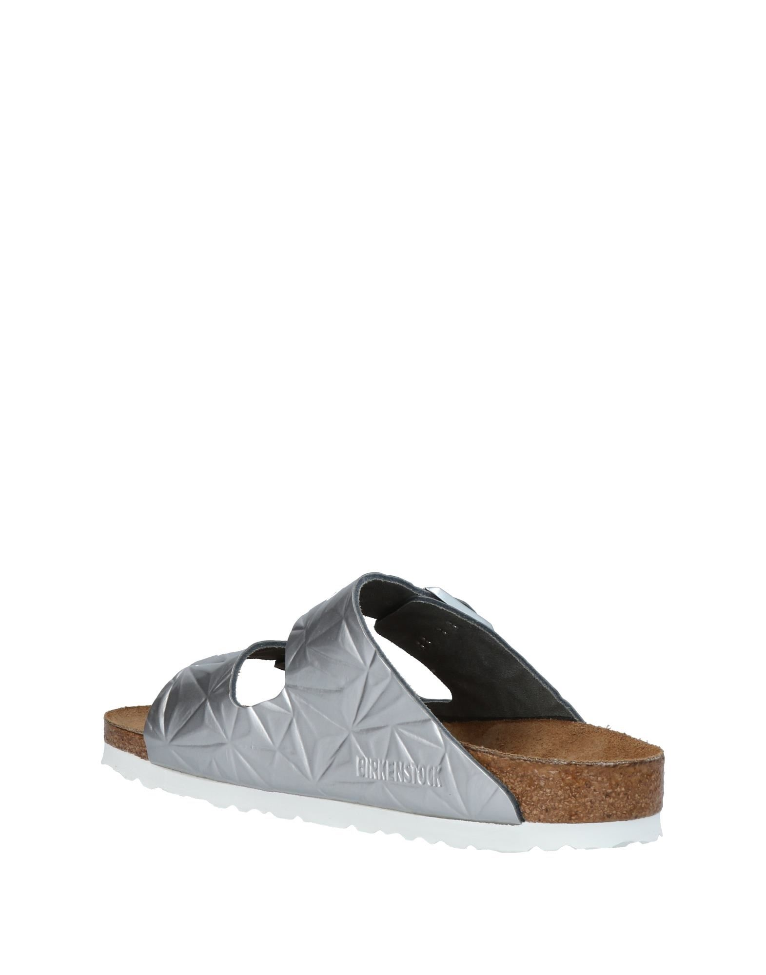 Birkenstock Gute Sandalen Damen  11444095LN Gute Birkenstock Qualität beliebte Schuhe 67057c