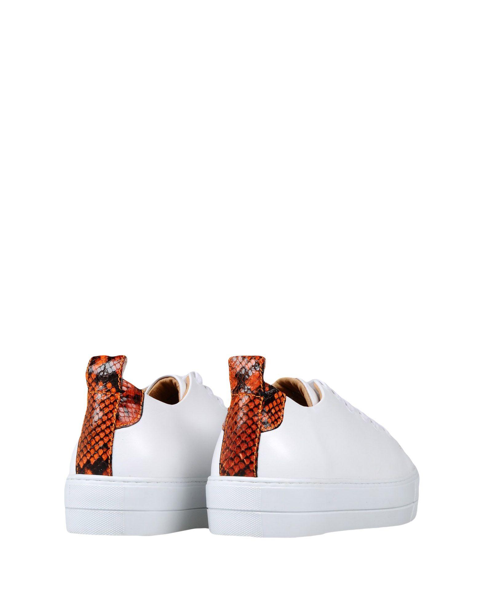 Stilvolle billige Schuhe Samsøe Φ 11444103OD Samsøe Burma 9638  11444103OD Φ 286d9f