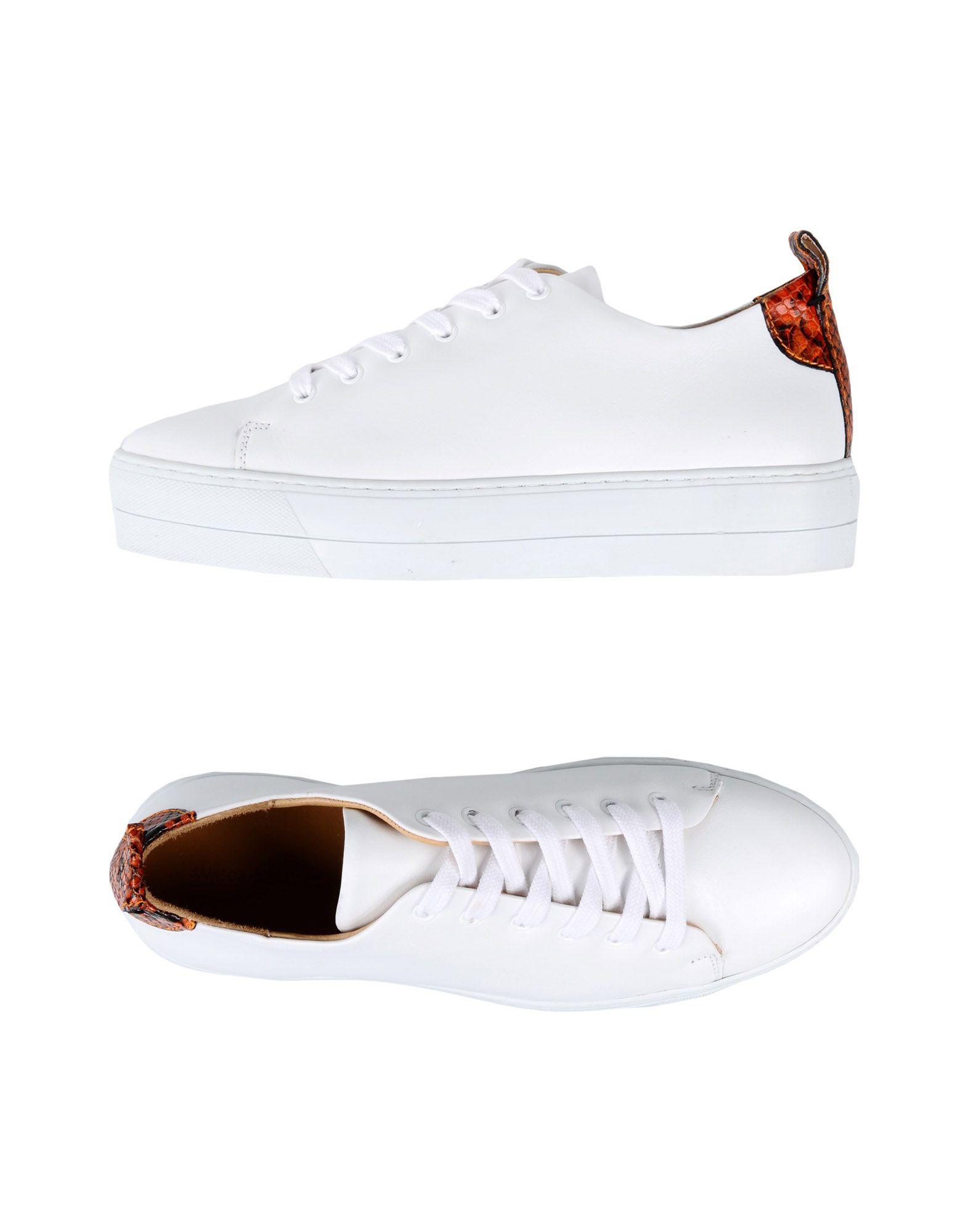 Samsøe Φ Samsøe Burma 9638  11444103OD Neue Schuhe