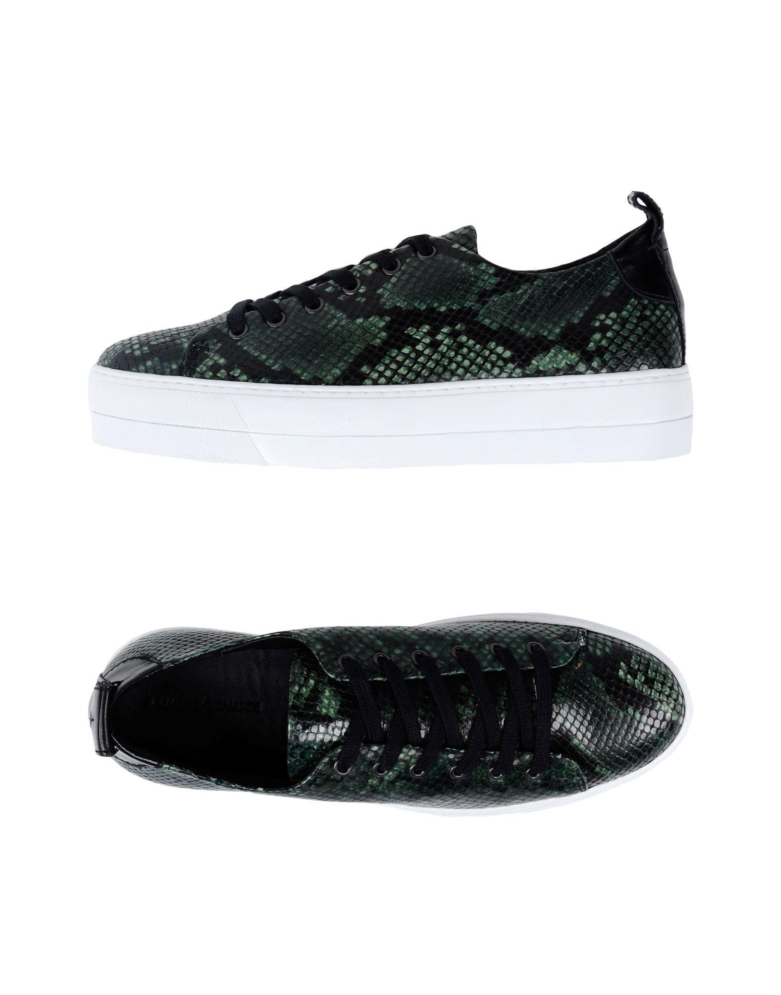 Samsøe Φ Samsøe Burma 9580  11444112VS Gute Qualität beliebte Schuhe