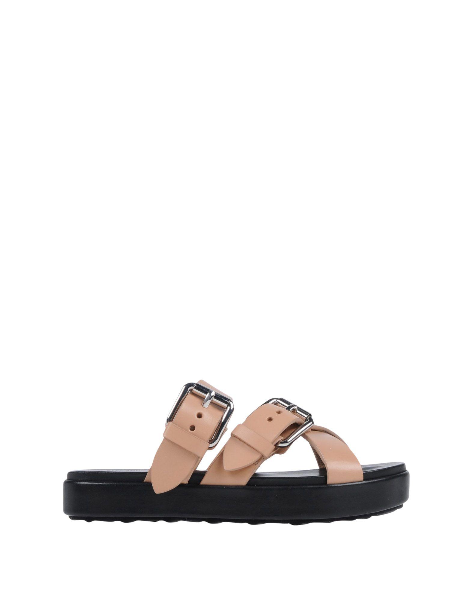 Alexander Wang Sandalen Damen 11444114PKGünstige Schuhe gut aussehende Schuhe 11444114PKGünstige c9642e