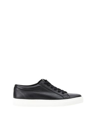 SAMSØE Φ SAMSØE PAPILLON 9636 Sneakers