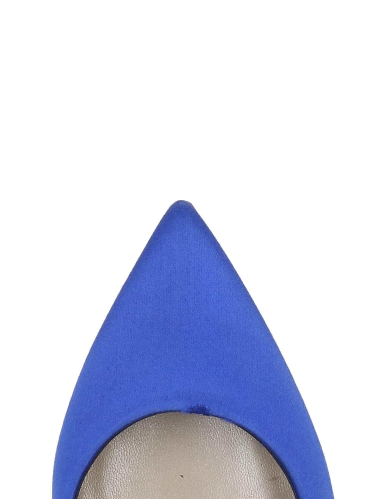 Stilvolle billige Damen Schuhe Olgana Paris Pumps Damen billige  11444153AK d055b4