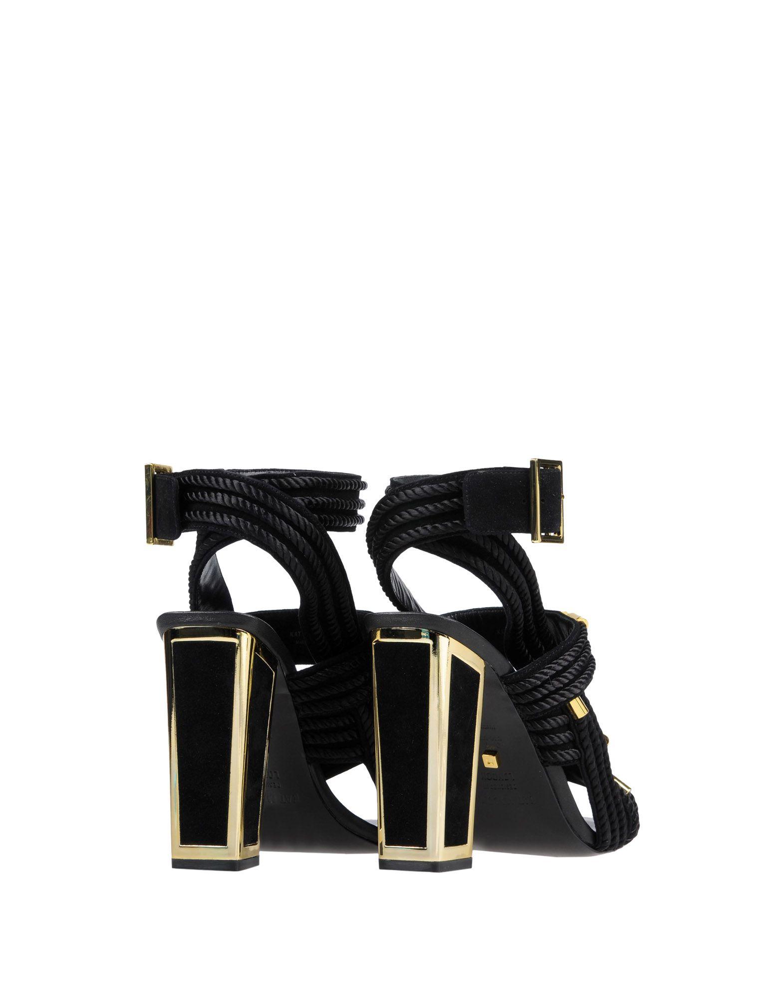 Kat Arabella Maconie Arabella Kat  11444172HL Heiße Schuhe 15f9b5