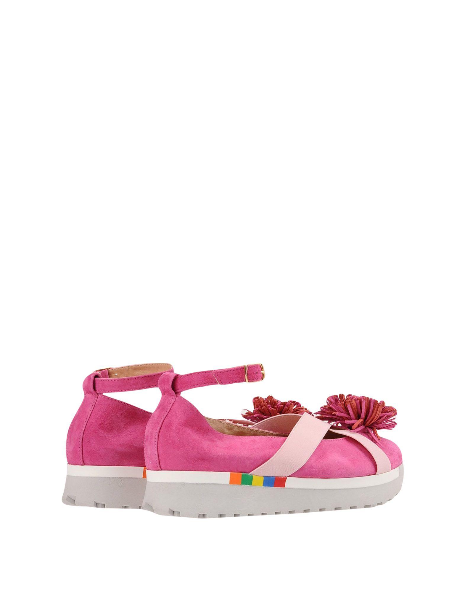 George J. Love Sneakers Damen  11444279OB Gute Qualität beliebte Schuhe
