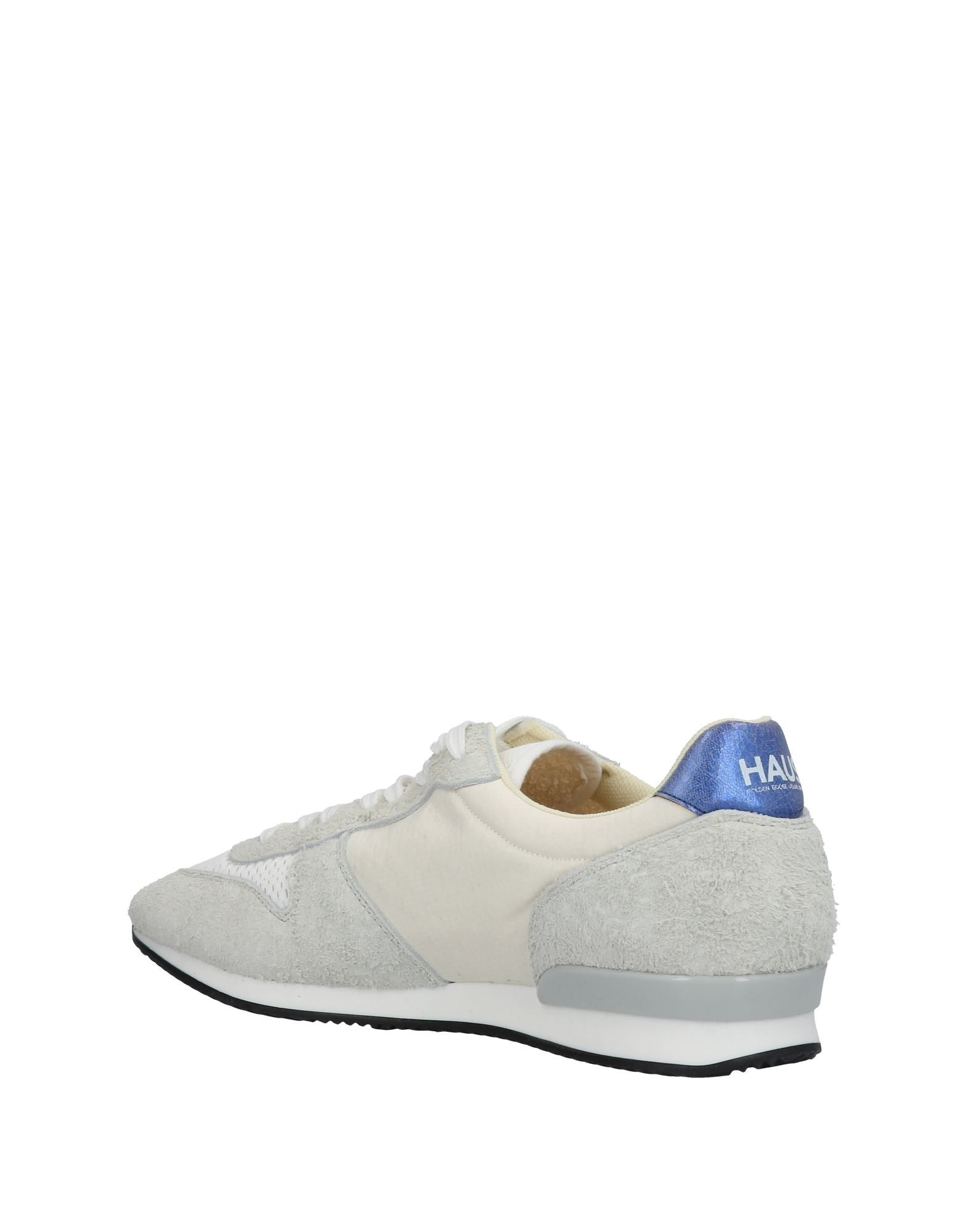 Sneakers Haus Golden Goose Homme - Sneakers Haus Golden Goose sur