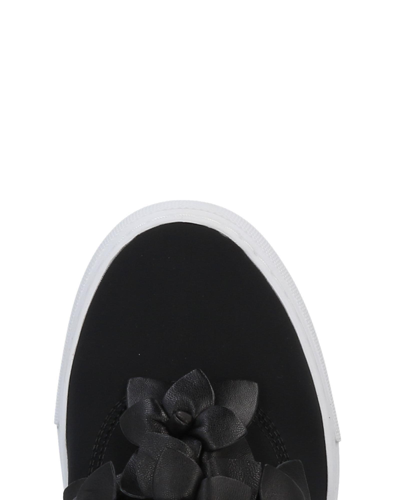 Stilvolle billige Schuhe Tory Burch 11444349BG Sneakers Damen  11444349BG Burch f305dc