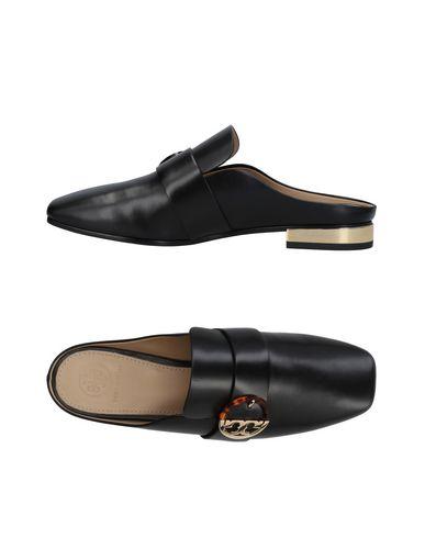 buy popular 63df8 7637c Nuevo descuento Zapatos adidas - Swift Run CQ2117 Rawgol Cblack Ftwwht -  Zapatillas - Zapatos - Calzado de hombre 478406