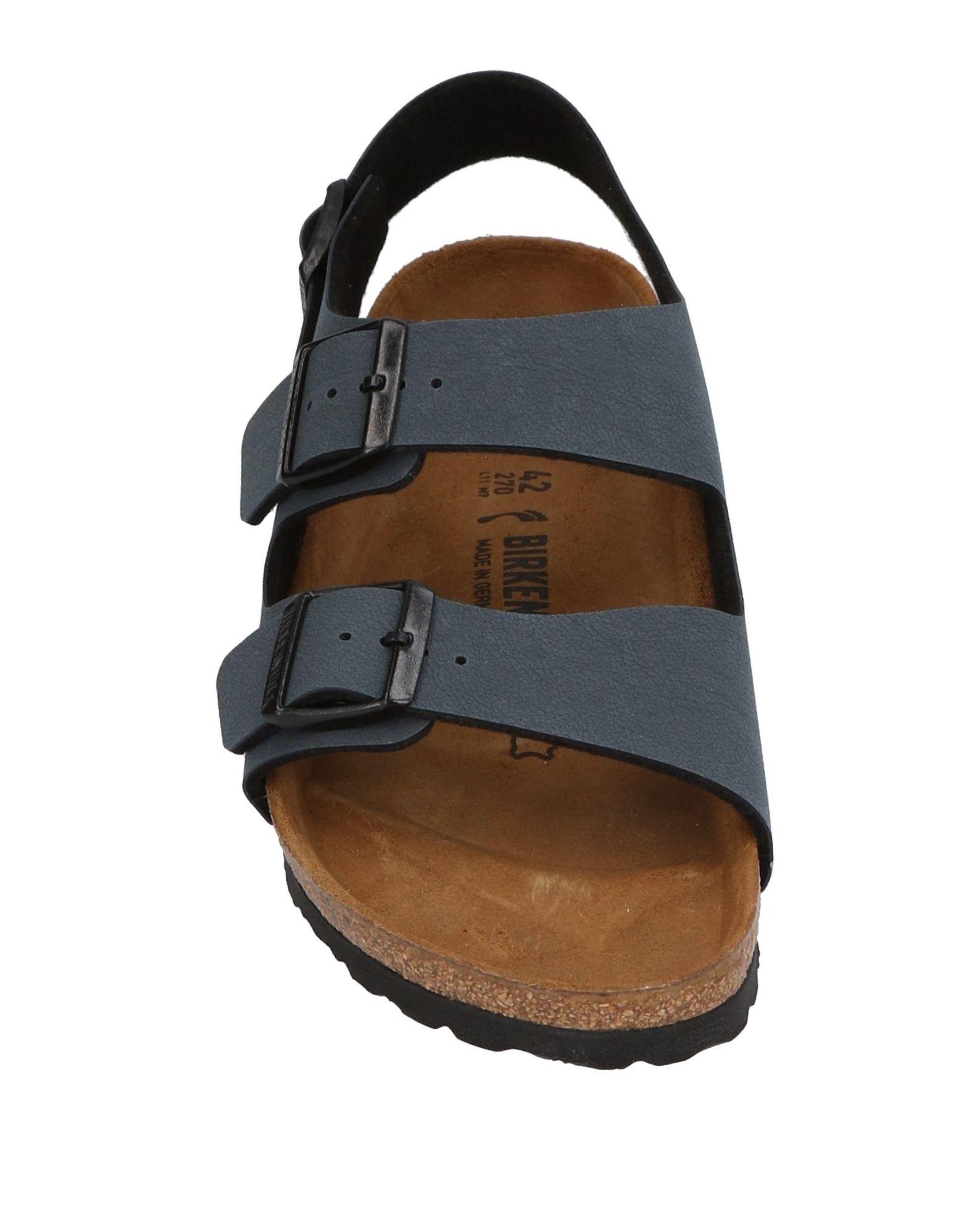 Birkenstock Birkenstock  Sandalen Herren  11444399CW Heiße Schuhe d6cc75