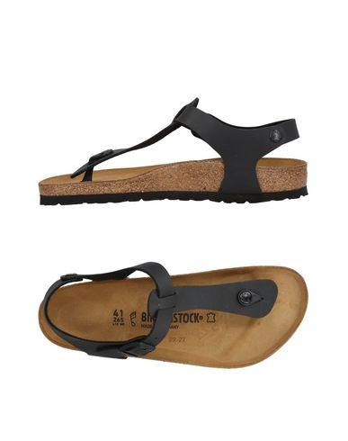 7a6f67363be Birkenstock Flip Flops - Men Birkenstock Flip Flops online on YOOX ...