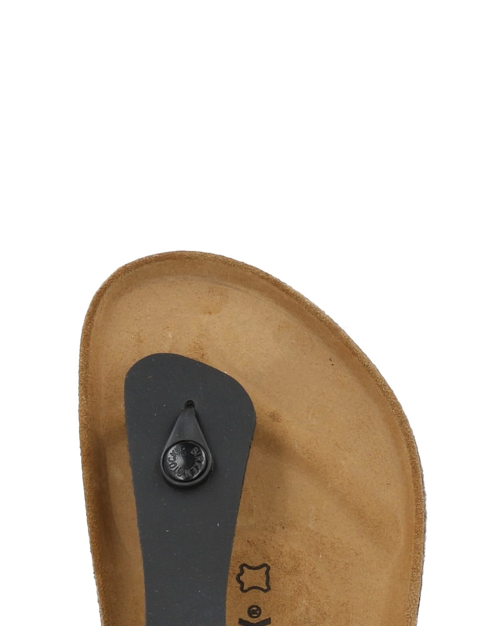 Birkenstock Flip Flops Flops Flops - Men Birkenstock Flip Flops online on  Canada - 11444406OG 4cce05