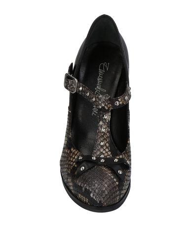 Emanuela Passeri Shoe falske billige online MlpyoFs