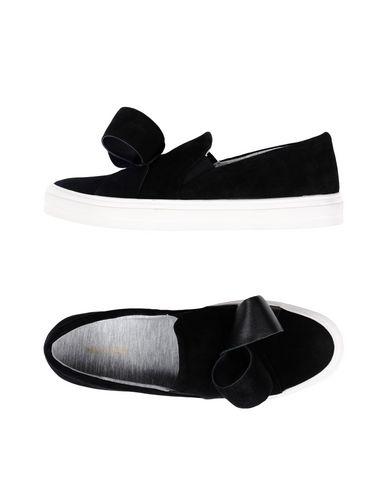 Zapatos mujeres especiales para hombres y mujeres Zapatos Zapatillas Nine West Mujer - Zapatillas Nine West - 11444419UX Negro 644ff0