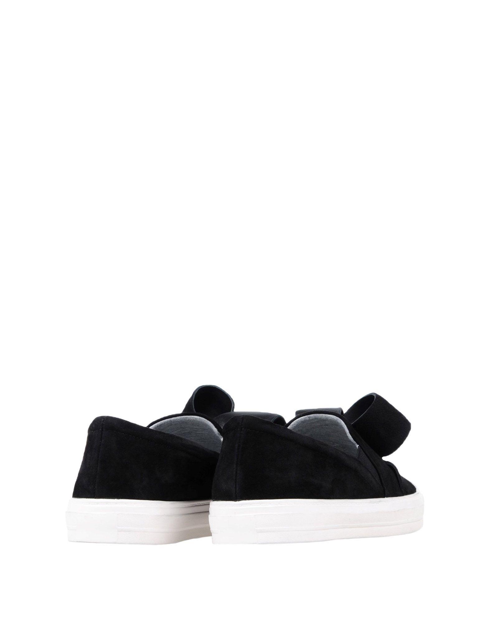 Nine West Sneakers Damen Gute  11444419UX Gute Damen Qualität beliebte Schuhe ad602e