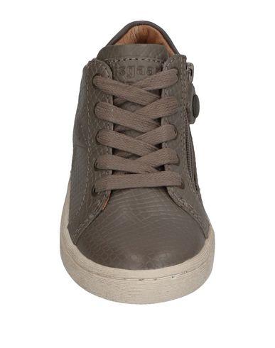 Zuverlässiger günstiger Preis Rabatt Geniue Fachhändler BISGAARD Sneakers Verkauf Kaufen Q10GG1lp