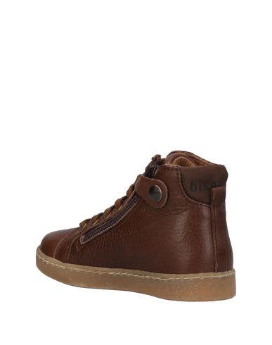 BISGAARD Sneakers Billig Verkauf 2018 eAnjzQu