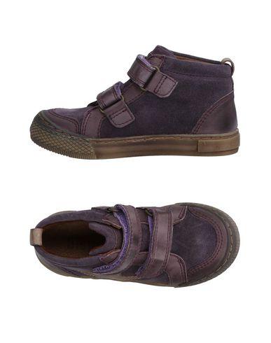 Sneakers Sneakers BISGAARD BISGAARD BISGAARD Sneakers Sneakers BISGAARD BISGAARD Sneakers BISGAARD dxWwqUawzF