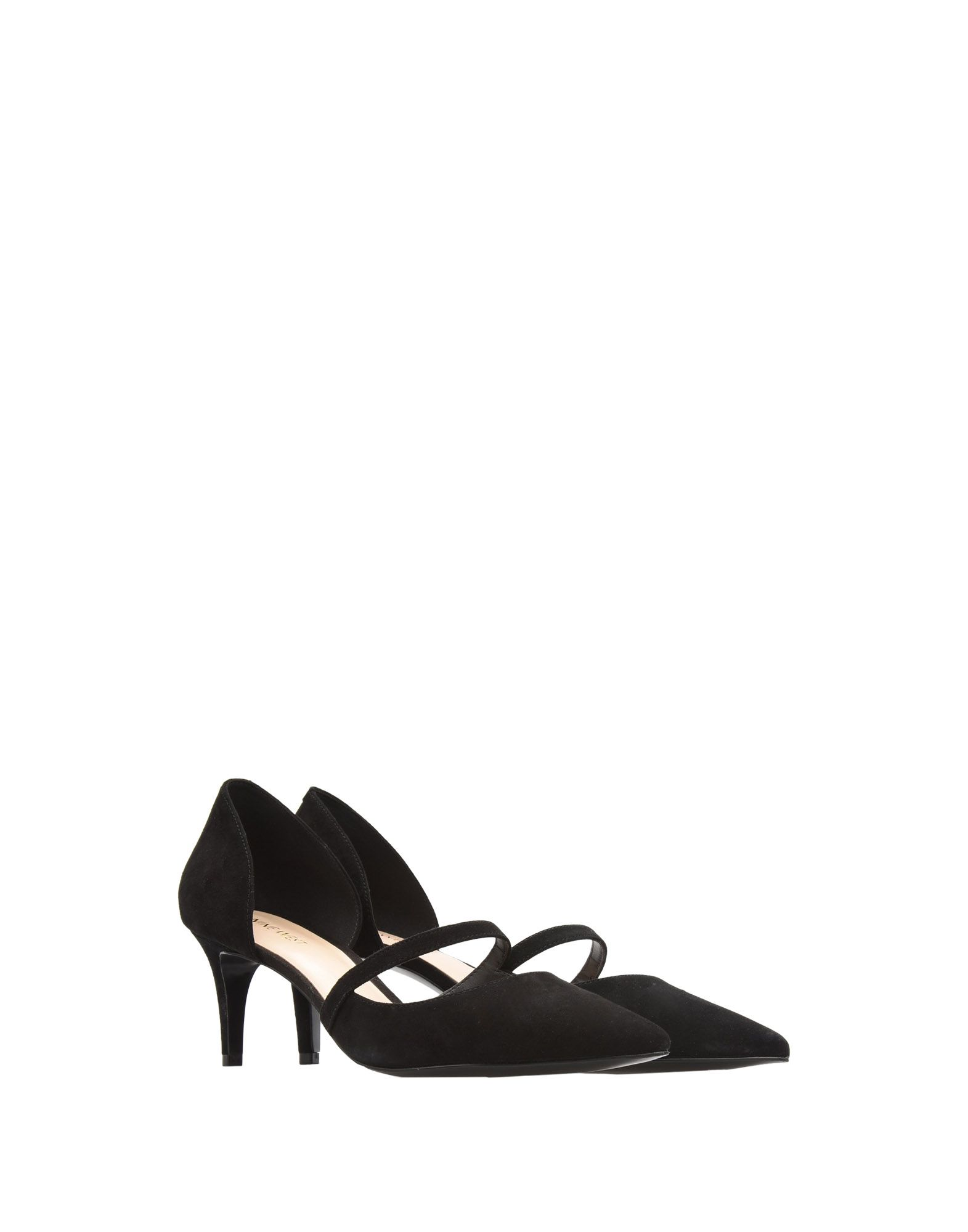 Escarpins Nine West Femme - Escarpins Nine West sur