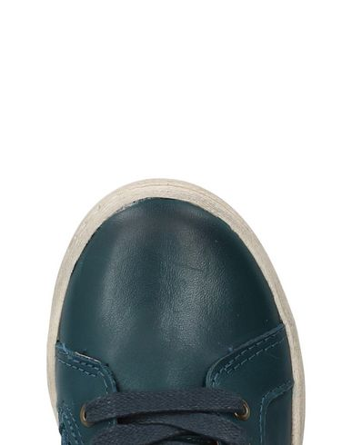 BISGAARD BISGAARD Sneakers Sneakers 5z5UYq1