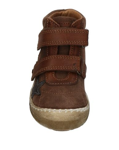 Sneakers BISGAARD BISGAARD Sneakers BISGAARD BISGAARD Sneakers 554dw6Oxqr