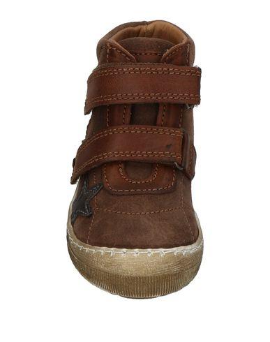 BISGAARD Sneakers Niedriger Preis Versandgebühr Aus Deutschland Online-Shop Aus Deutschland Sonnenschein Günstig Kaufen Mode-Stil XfDOZ7aNDV