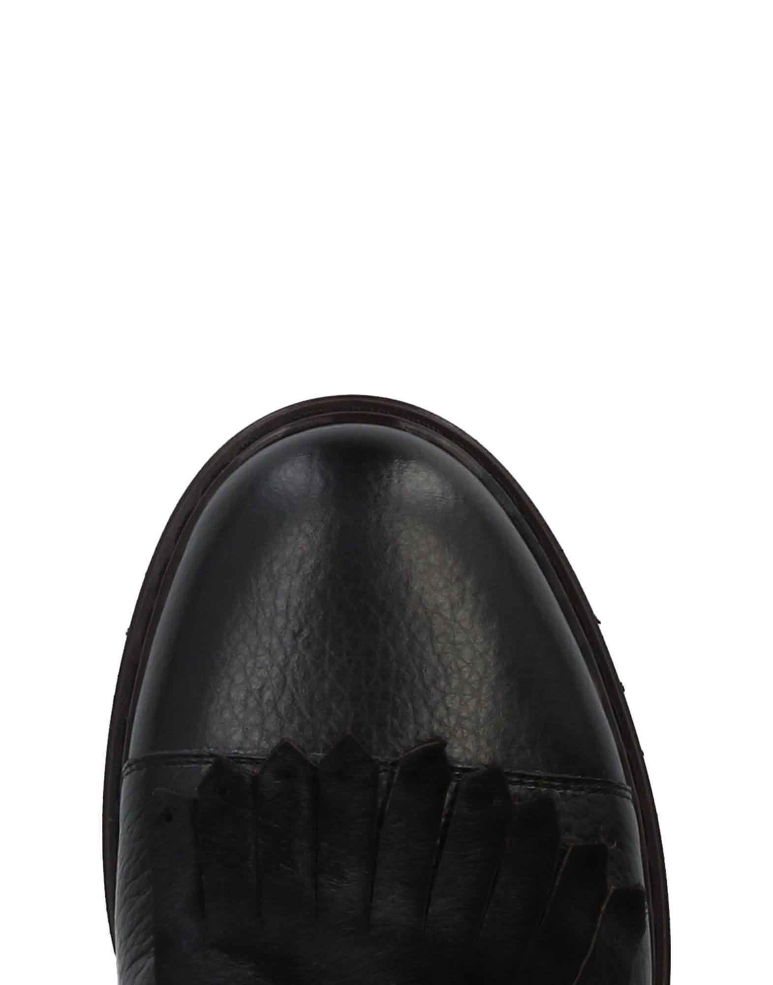 Emanuela Passeri Mokassins Qualität Damen  11444499TF Gute Qualität Mokassins beliebte Schuhe 06c58b