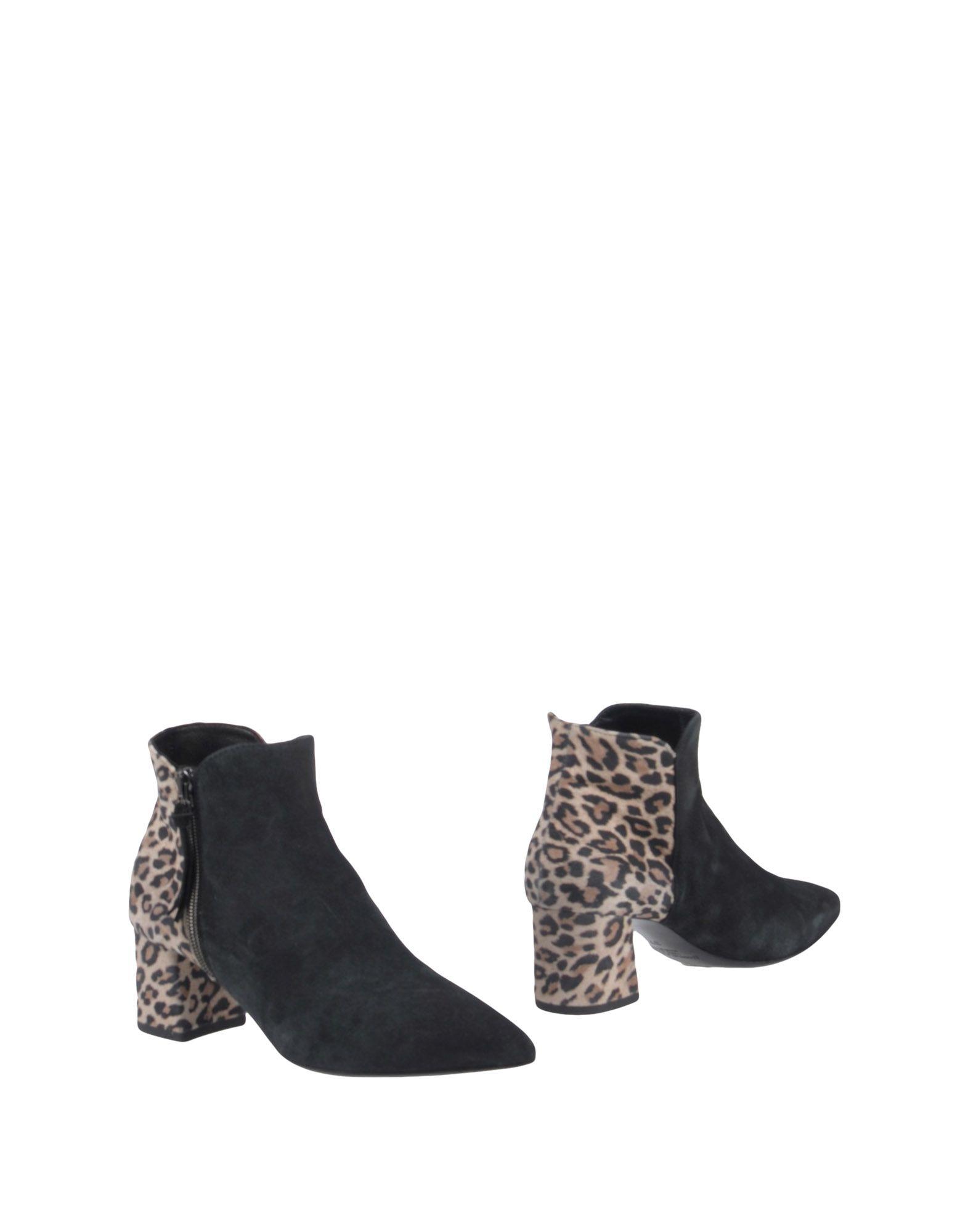 Gut tragenEmanuela um billige Schuhe zu tragenEmanuela Gut Passeri Stiefelette Damen  11444595GK d9d9a3