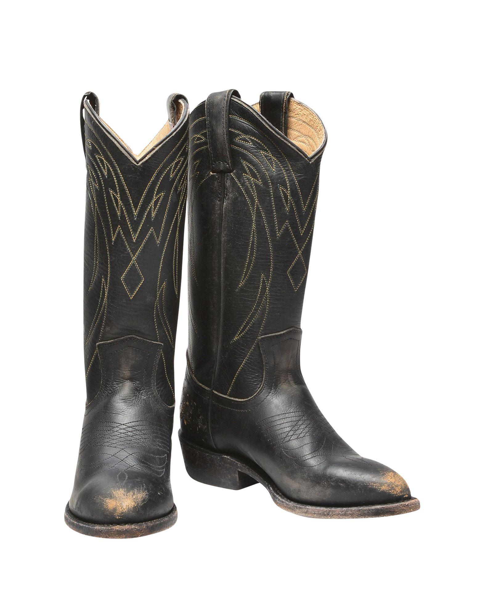 Frye Ankle Ankle Boot - Women Frye Ankle Ankle Boots online on  Canada - 11444602QQ 24792b