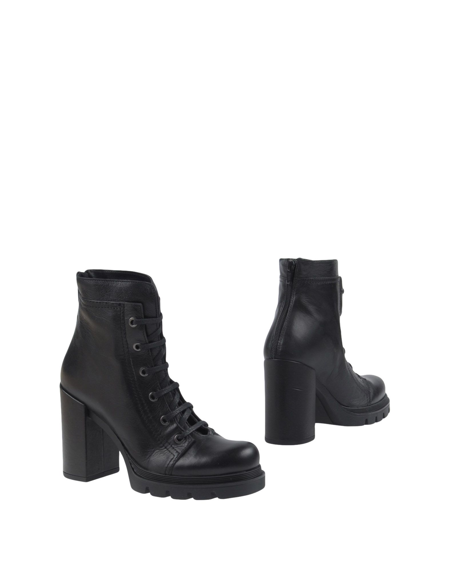 Emanuela Passeri Ankle Boot - Boots Women Emanuela Passeri Ankle Boots - online on  Australia - 11444606RB f3b2f5