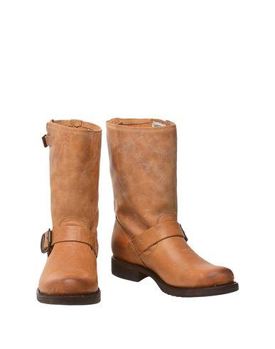 Zapatos de mujer Botín baratos zapatos de mujer Botín mujer Frye Mujer - Botines Frye   - 11444607PT d39dfc