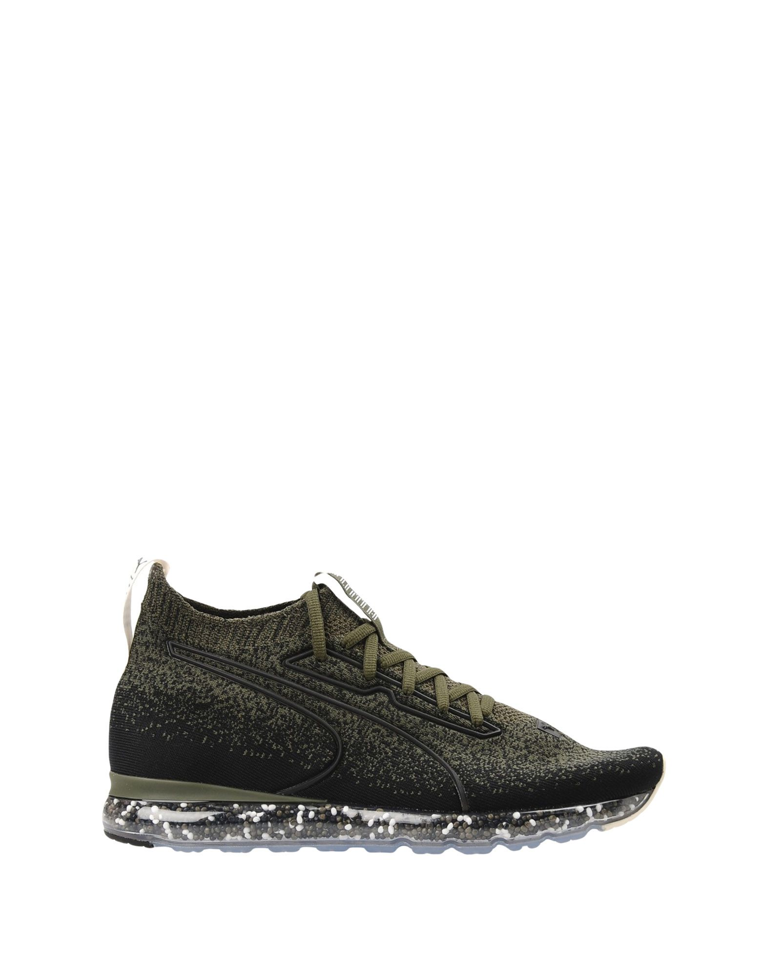 Puma 11444618DT Jamming Evoknit  11444618DT Puma Gute Qualität beliebte Schuhe 8b62d2