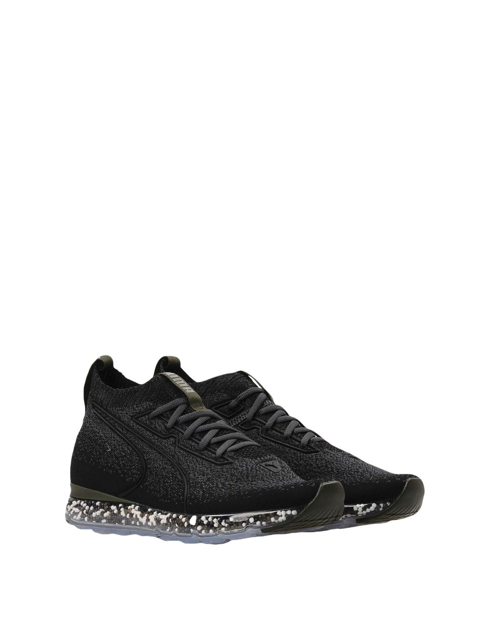 Puma Jamming Evoknit  11444633FL Schuhe Gute Qualität beliebte Schuhe 11444633FL dd5692
