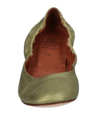 Wählen Sie Eine Beste Günstig Online PÈPÈ Ballerinas Freies Verschiffen Kaufen Zum Verkauf Online-Shop Für Schön NhXtd8h35
