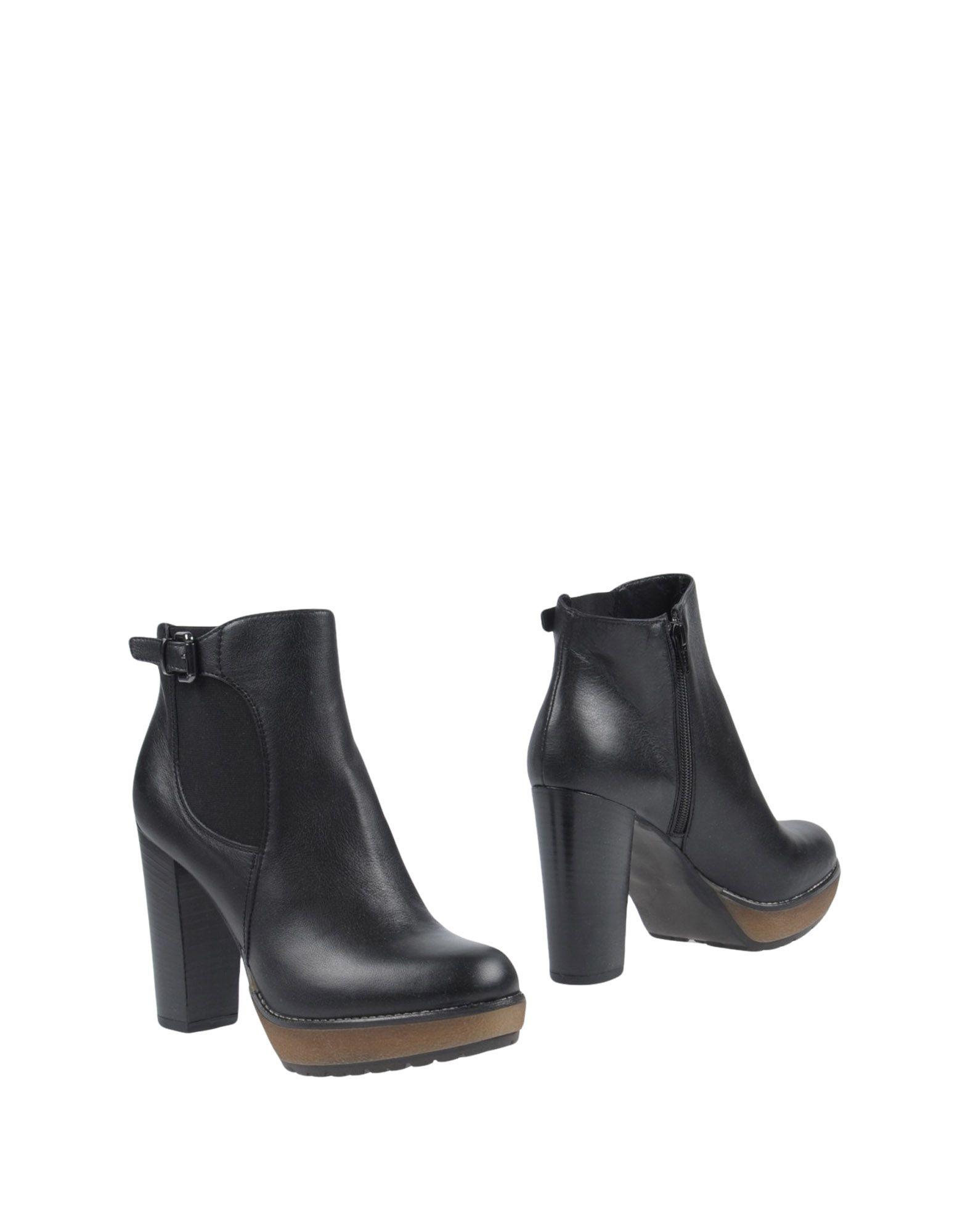 Gut um billige Schuhe zu Damen tragenEmanuela Passeri Chelsea Boots Damen zu  11444640PR 367e5b