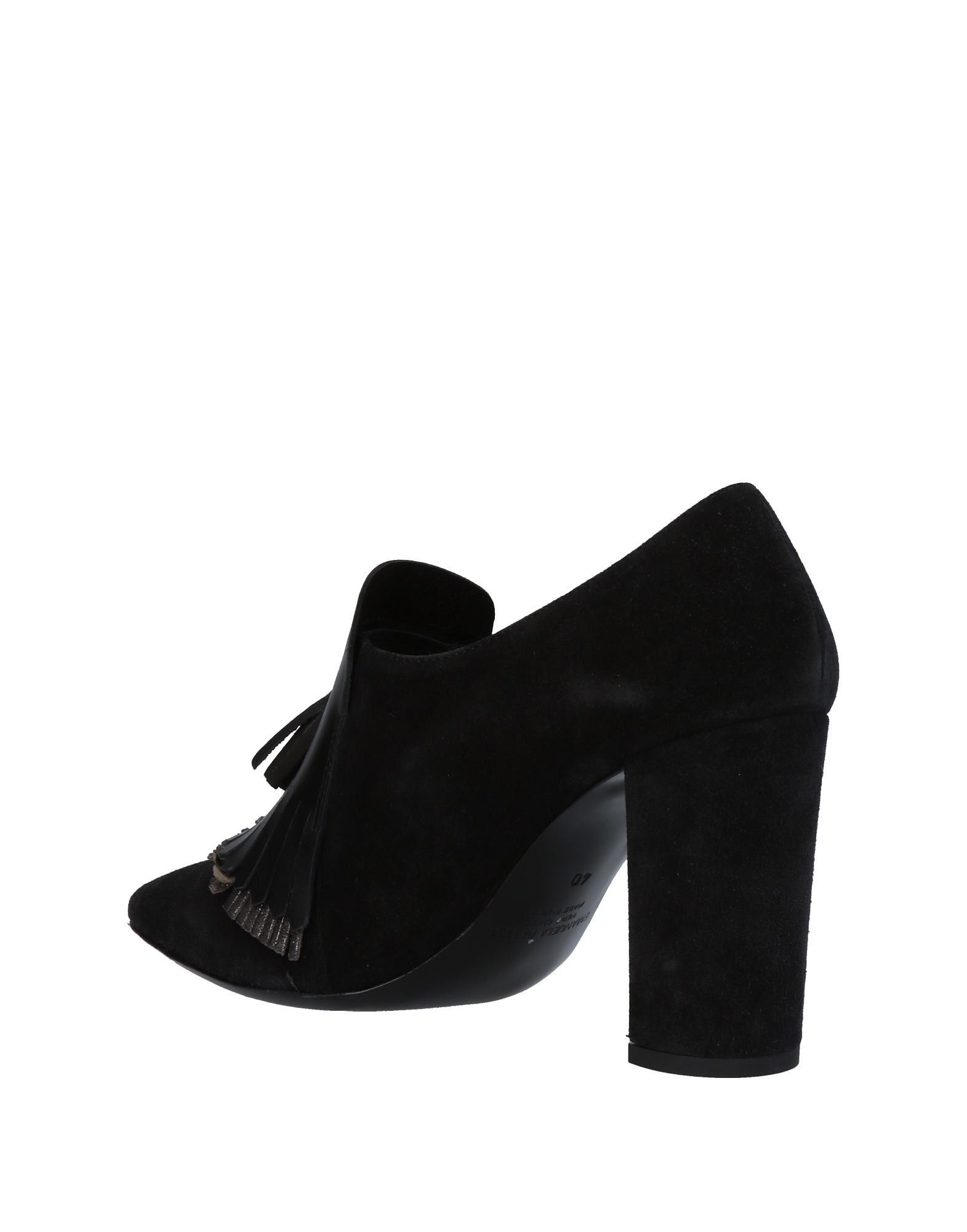 Emanuela Passeri Gute Mokassins Damen  11444658CN Gute Passeri Qualität beliebte Schuhe ffc7c3