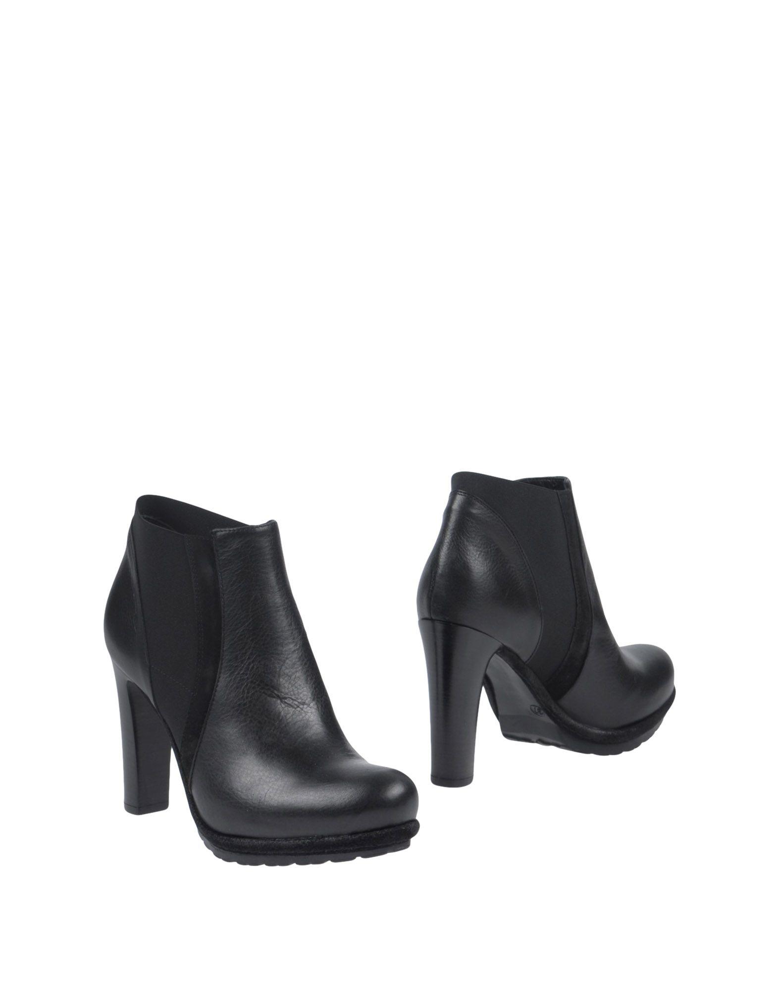 Gut um billige Chelsea Schuhe zu tragenEmanuela Passeri Chelsea billige Boots Damen  11444664HW 16ad37
