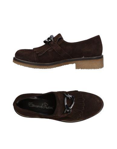 Zapatos de hombres y mujeres de moda - casual Mocasín Khrio' Mujer - moda Mocasines Khrio'- 11491888TV Café 49e054